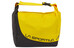 La Sportiva Boulder Chalk Bag yellow